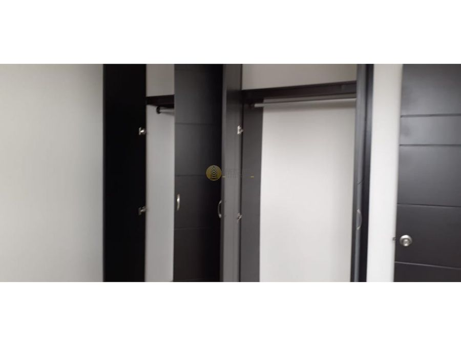 apartamento en arriendo en granadillo