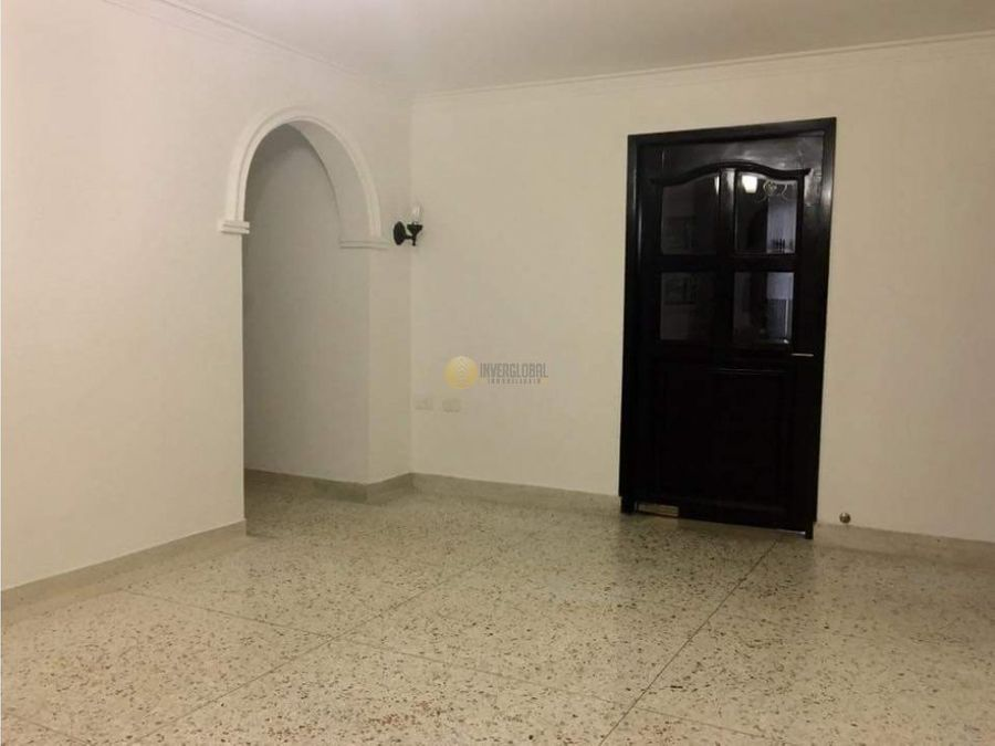 vendo apartamento en riomar