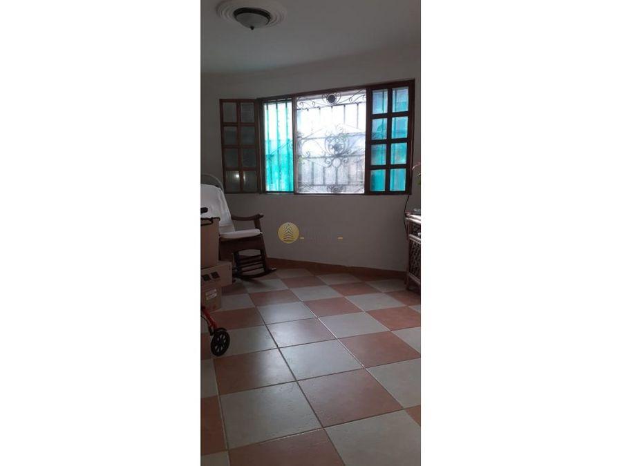casa en venta o arriendo en altos del limon
