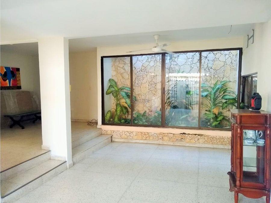 casa en venta en paraiso