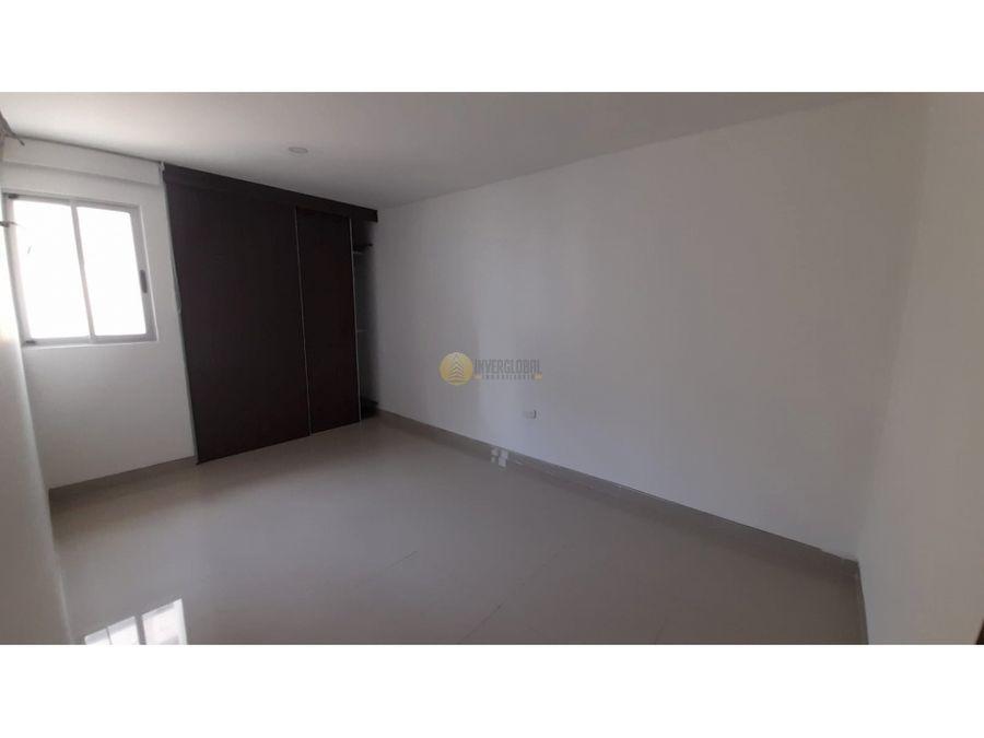 apartamento en arriendo y venta en el country