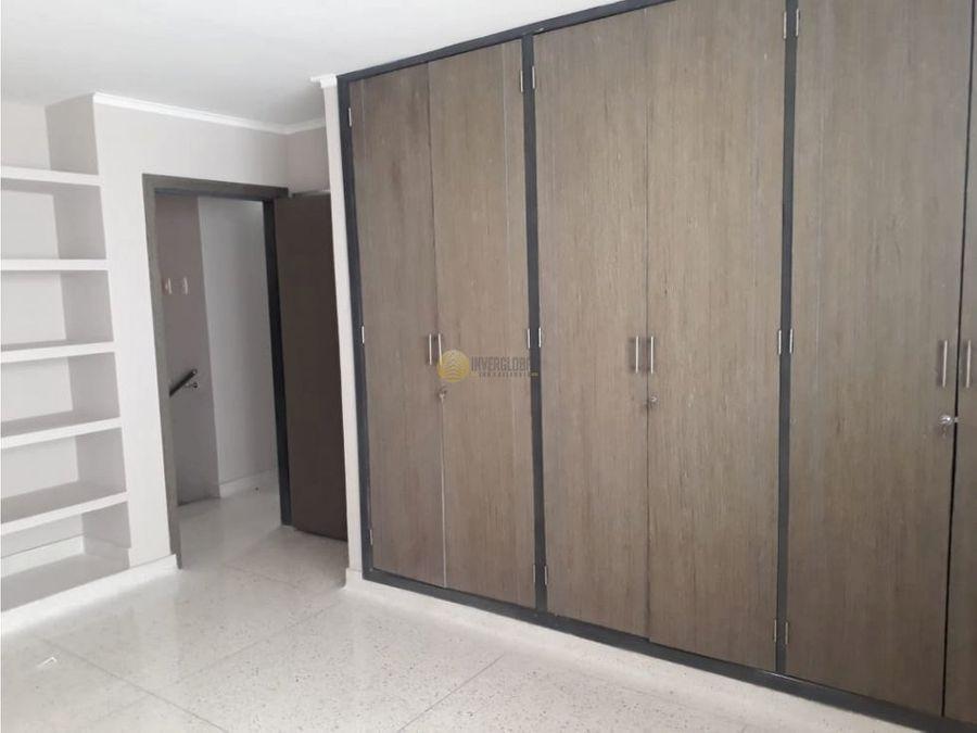 apartamento en arriendo en villa coutry
