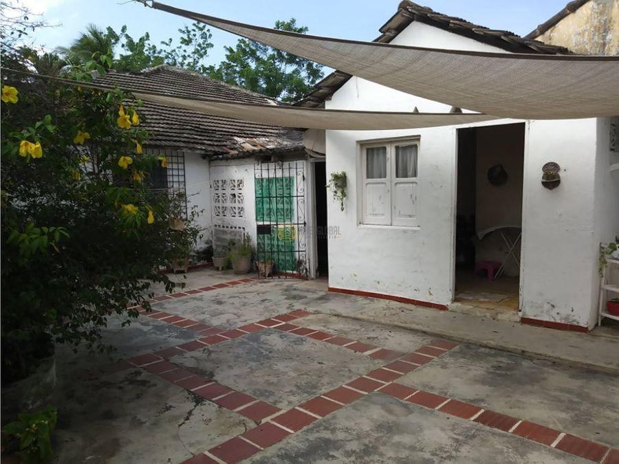 casa en venta en prado