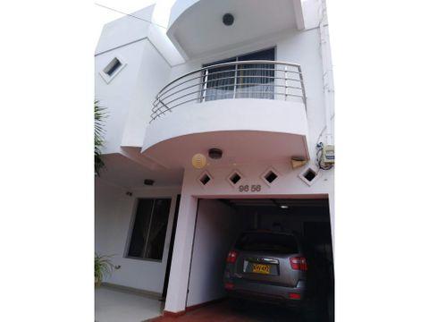 casa en venta en altos de riomar