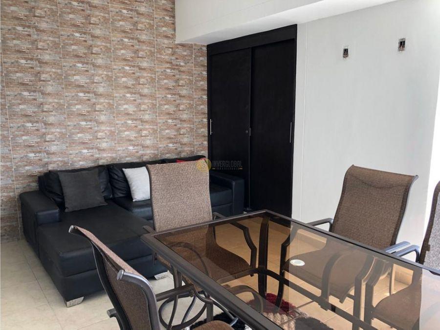 penthouse duplex en venta y arriendo en miramar