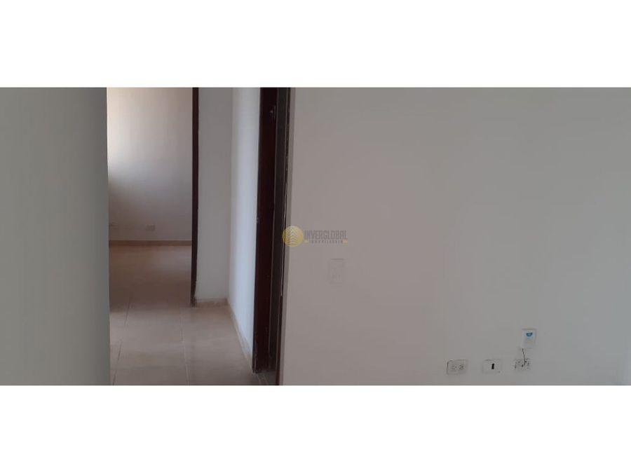 apartamento en arriendo en miramar