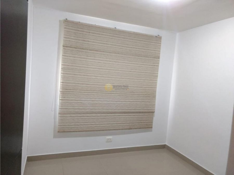 apartamento en venta en buenavista