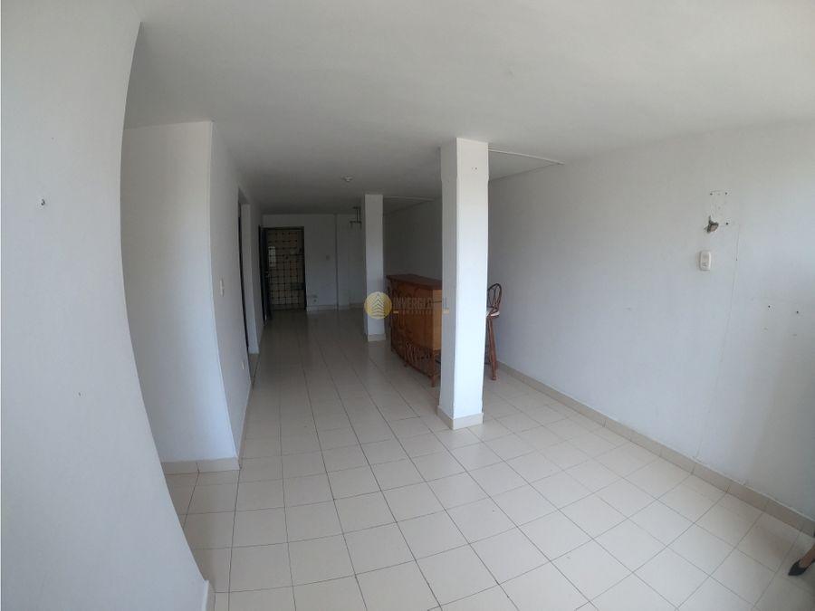 apartamento en venta en nuevo horizonte