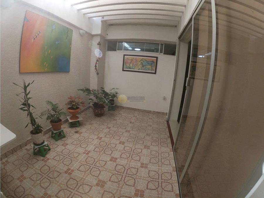 venta apartamento barranquilla san vicente