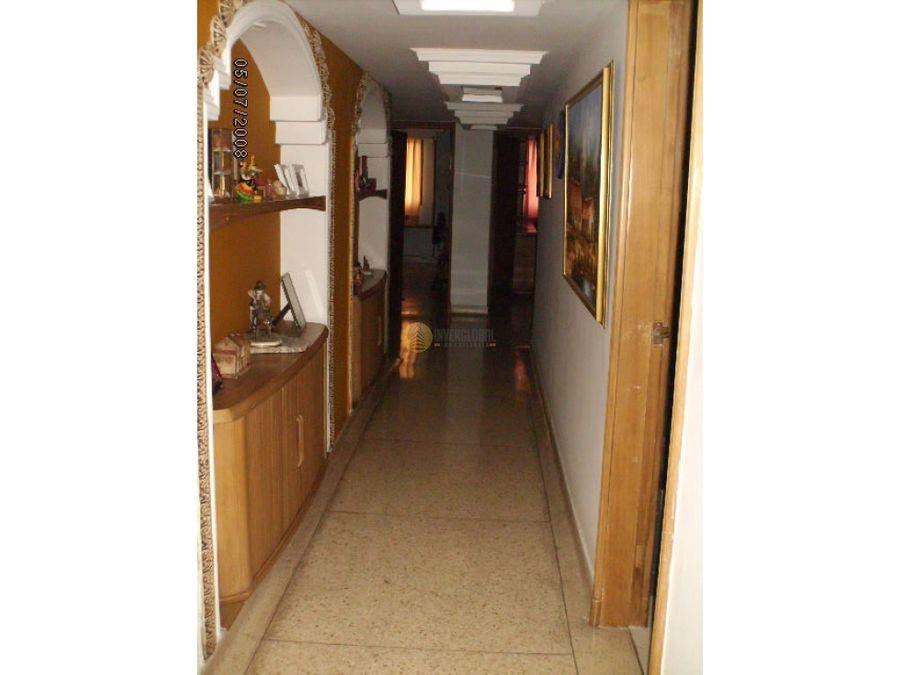 apartamento en venta en granadillo