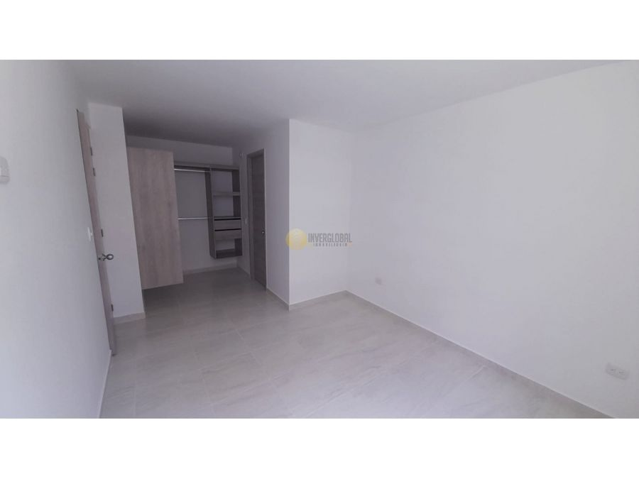 apartamento en venta en alameda del rio