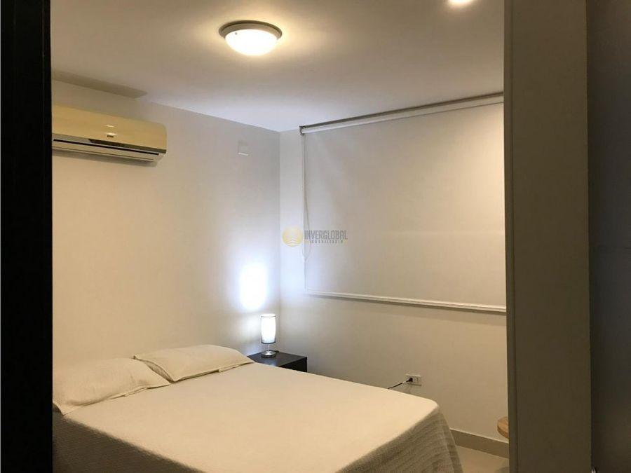 apartamento en venta en villa country
