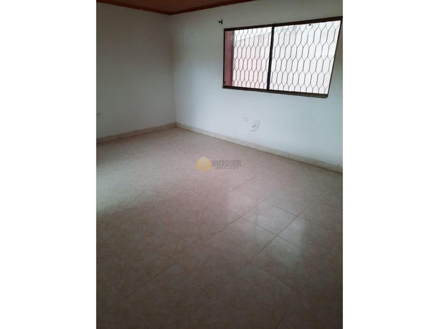 apartamento en arriendo o venta
