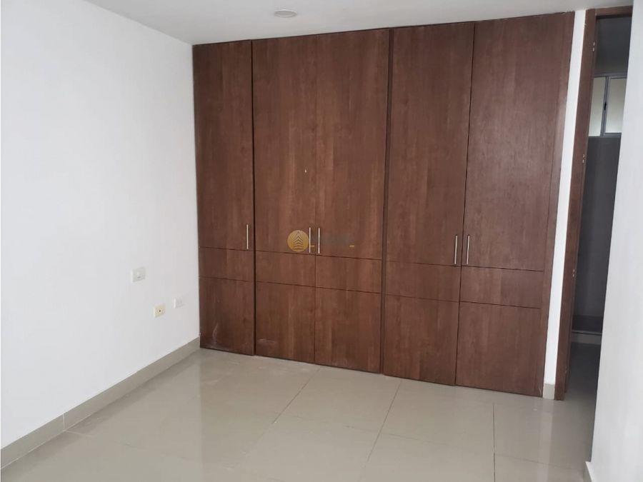 apartamento en arriendo y venta tabor
