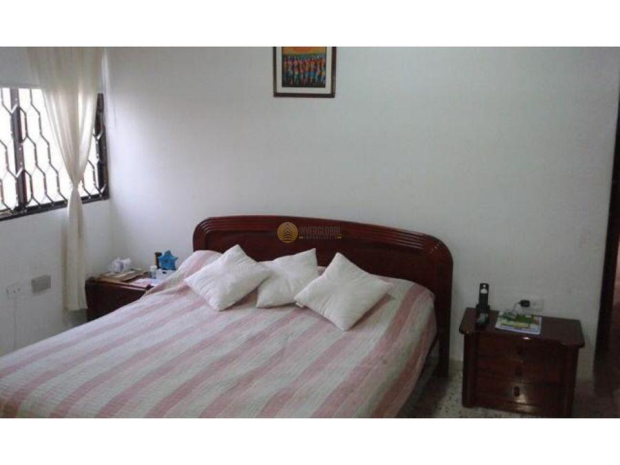 apartamento en venta o arriendo en villa santos