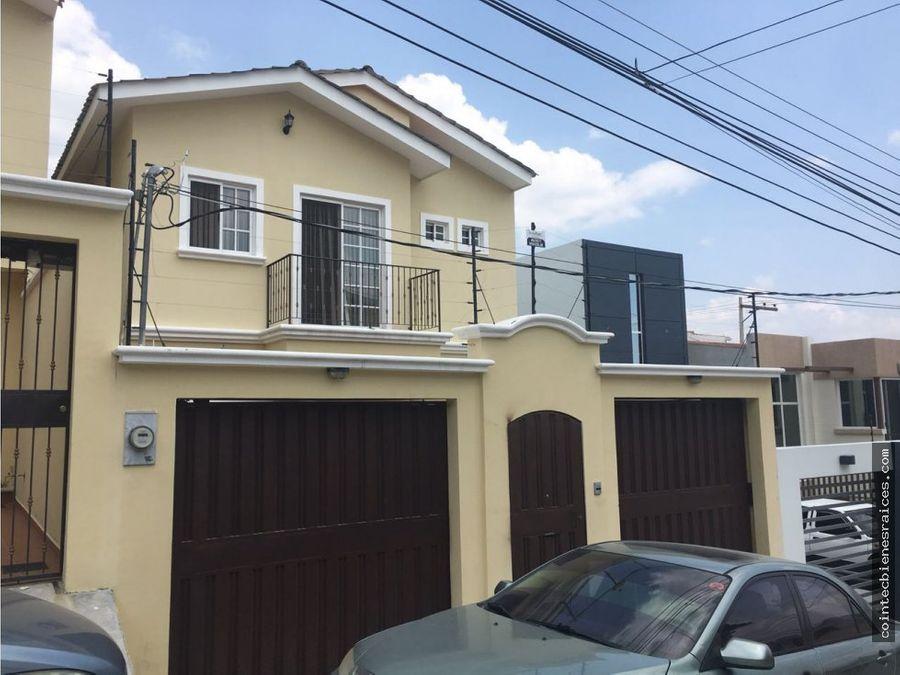 vendo casa resroble oestecircuitol2900000