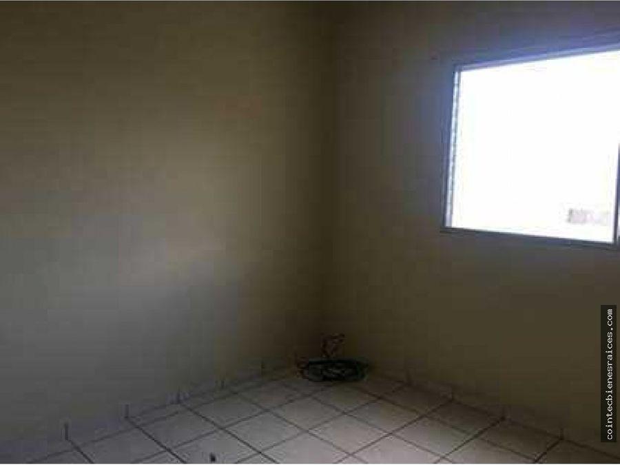 alquilo casa reslos hidalgoscircuito l11500