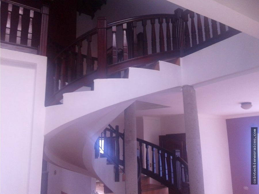 venta de casa grande y modernaloarque l3100000