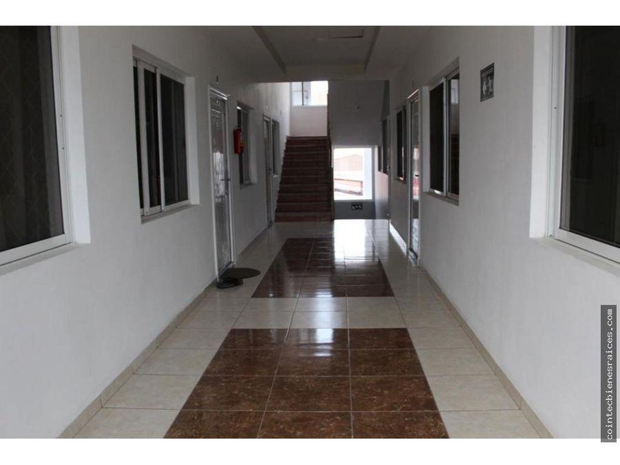 alquilo aptorespalma realzona aeropuerto1 habitacionl7000