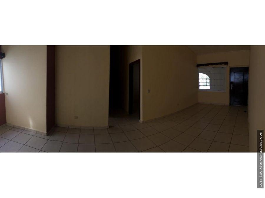 vendo casa en loarque circuito l2650000