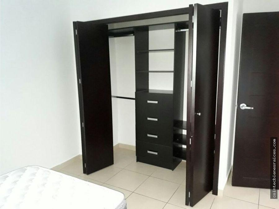 alquilo condominio lomas del guijarro1200