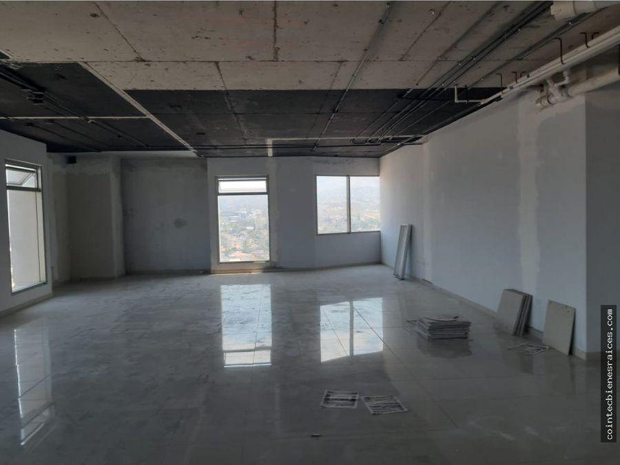 alquilo oficinatorre metropolis1731 m2 2800