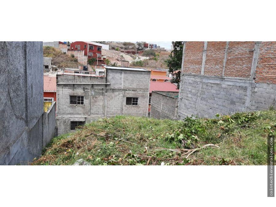 vendo terrenoreslas uvascircuito32529v2l125000000