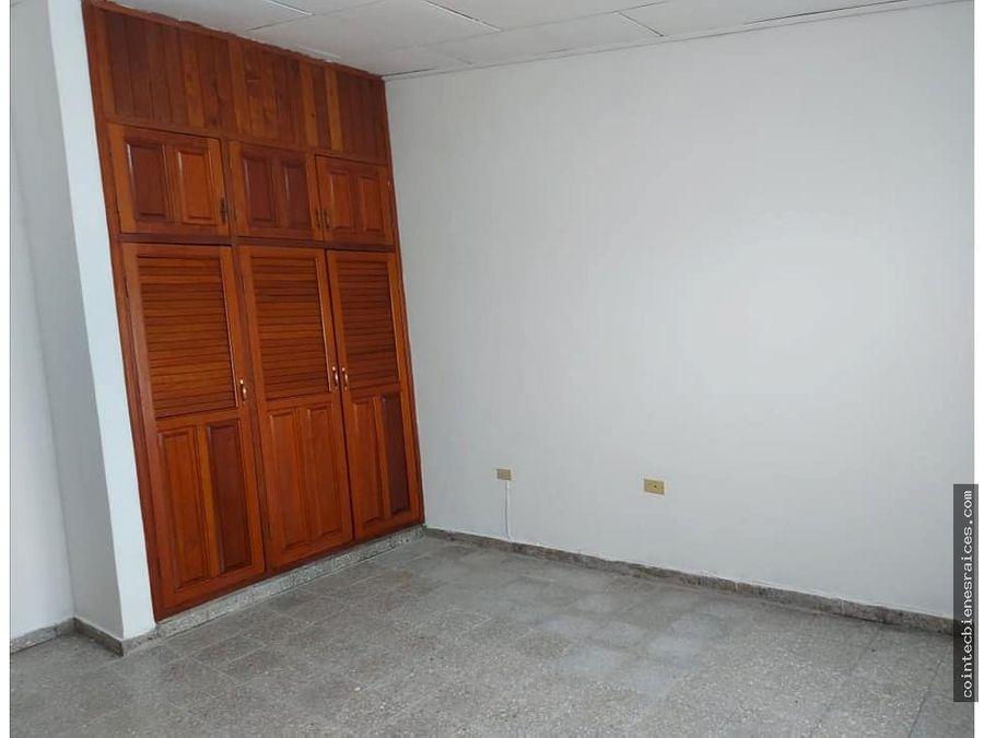 alquilo aptocentricoloma lindacircuito cerrado1 hab l8500