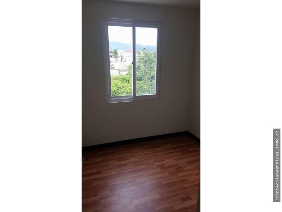 venta apartamentos portal del bosque desde 73305