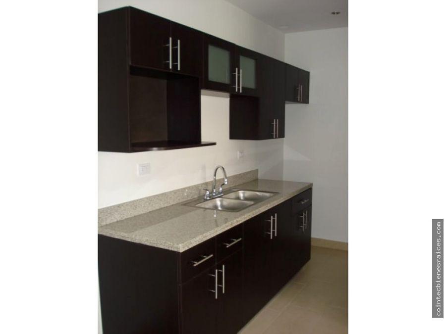 alquilo aptomodernobonitomiramontes1 hab400
