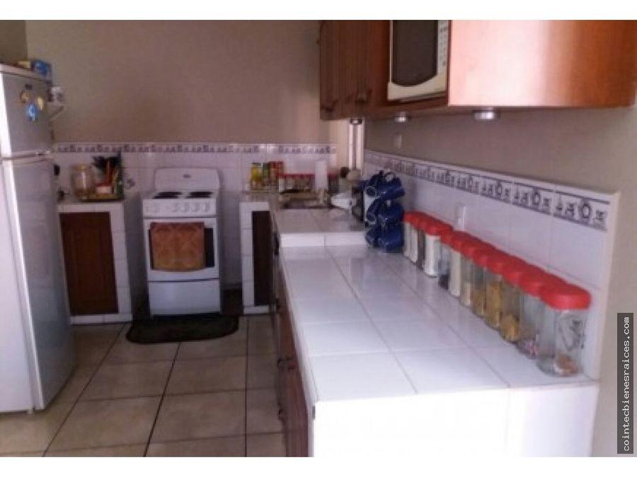 vendo casa en resroble oestecircuitol3100000