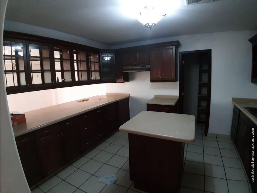 alquilo amplio condominioresel trapiche850