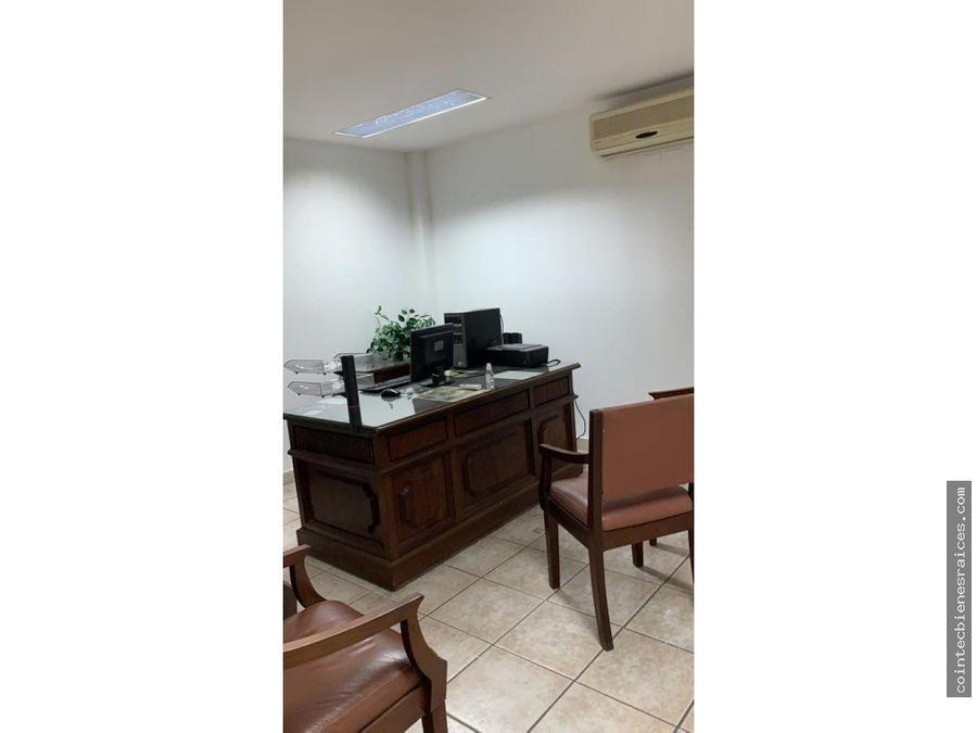 alquilo oficinaplaza miraflores2 oficinas45 m2 60000