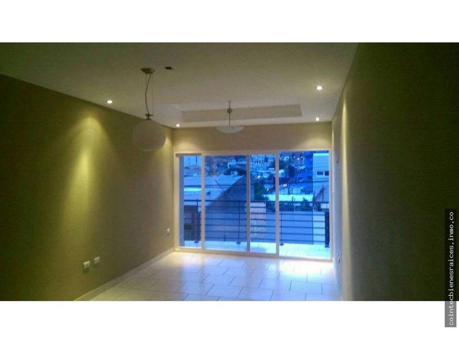alquiler apartamentos en lomas del guijarro 650