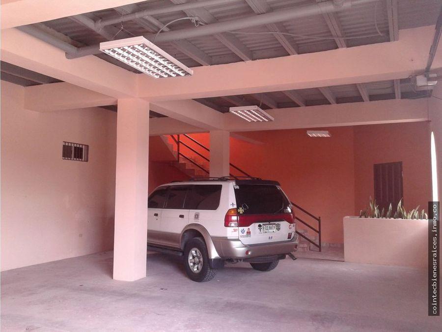 apartamento en reslas hadas3 hab lps 10000
