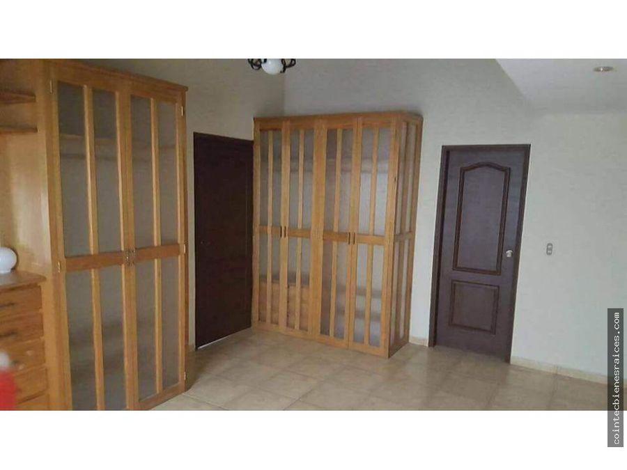 vendo casa collos angelescircuitol2300000