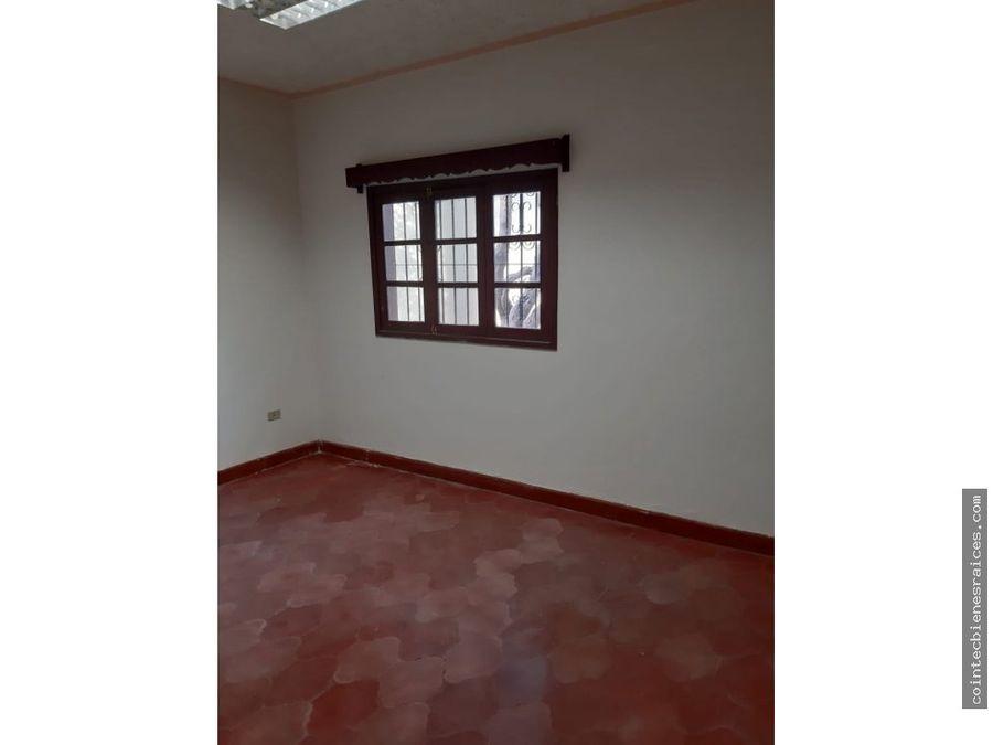 alquilo casase puede negocioresflorencia1200