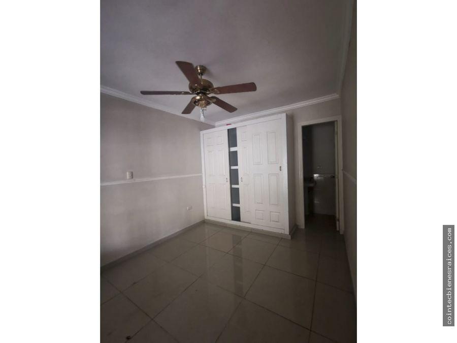 alquiler de casa grandecircuitoressauce1000