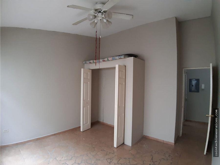alquilo casa ampliaresaltos del trapiche3 hab l15000