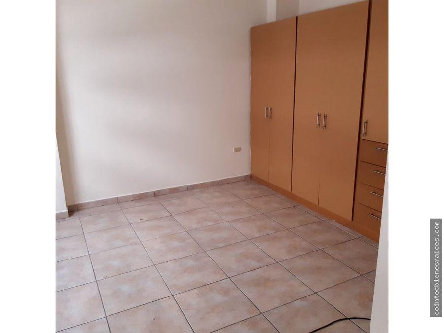 alquilo condominio ampliolomas del guijarro3 habhabservicio 800