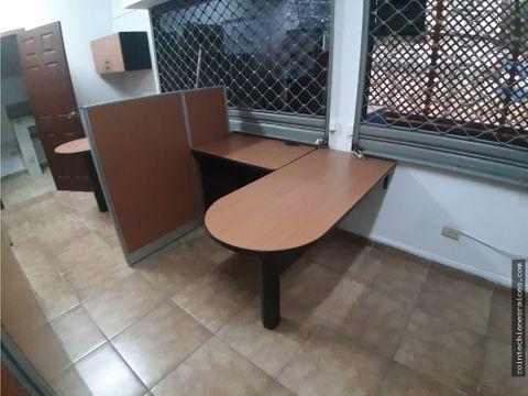 alquilo local amuebladopara oficinabulevar morazan 81000