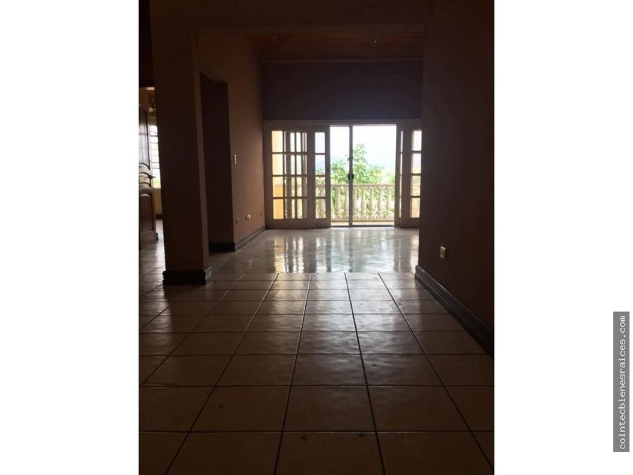 alquilo casa grandecolmiramontescircuito1300