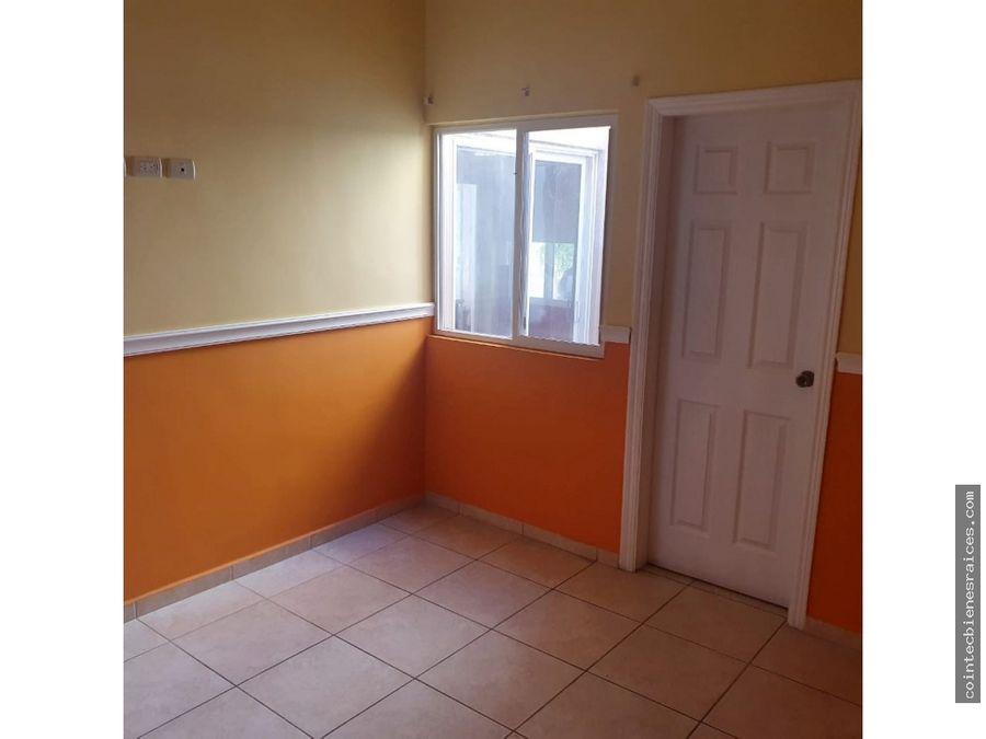 vendo casa modernaressauce306 v2170000