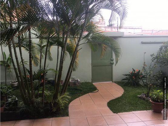 venta de casa grande en la elvel 350000