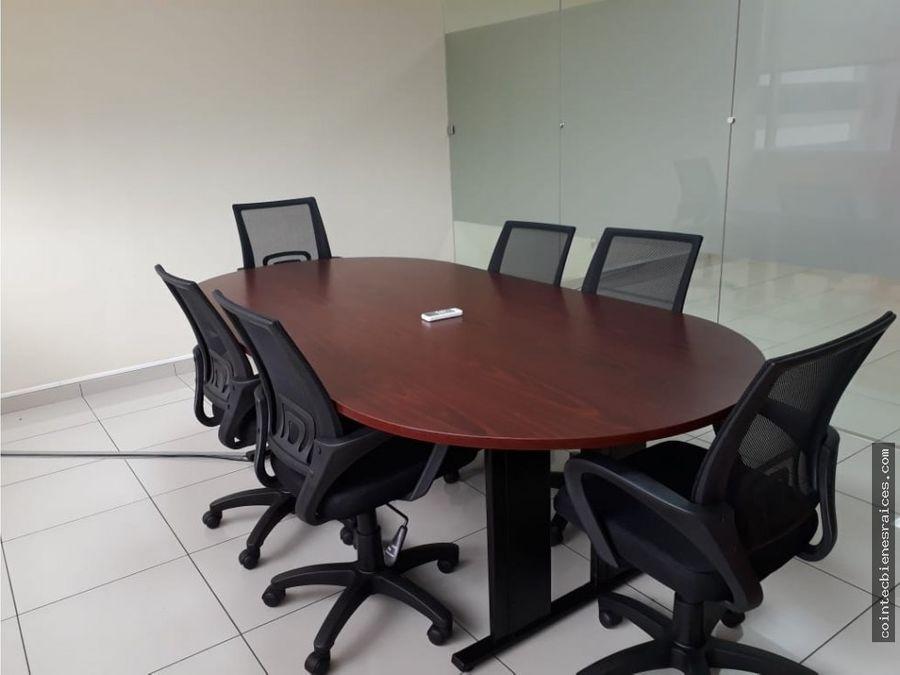 alquilo local para oficina en metropolis 800