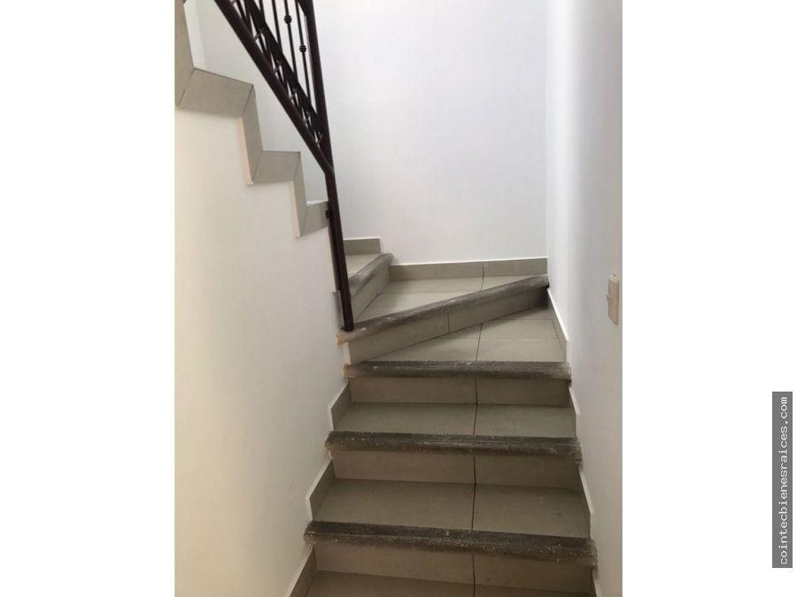 vendo casa altos del trapichecircuitol3000000