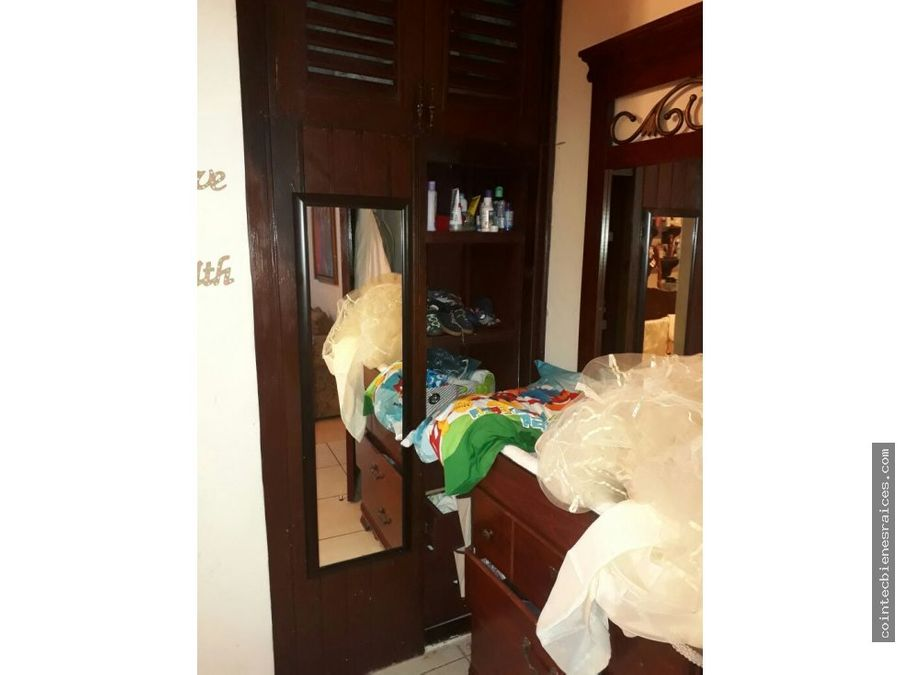 alquilo condominio lomas del guijarro 1500