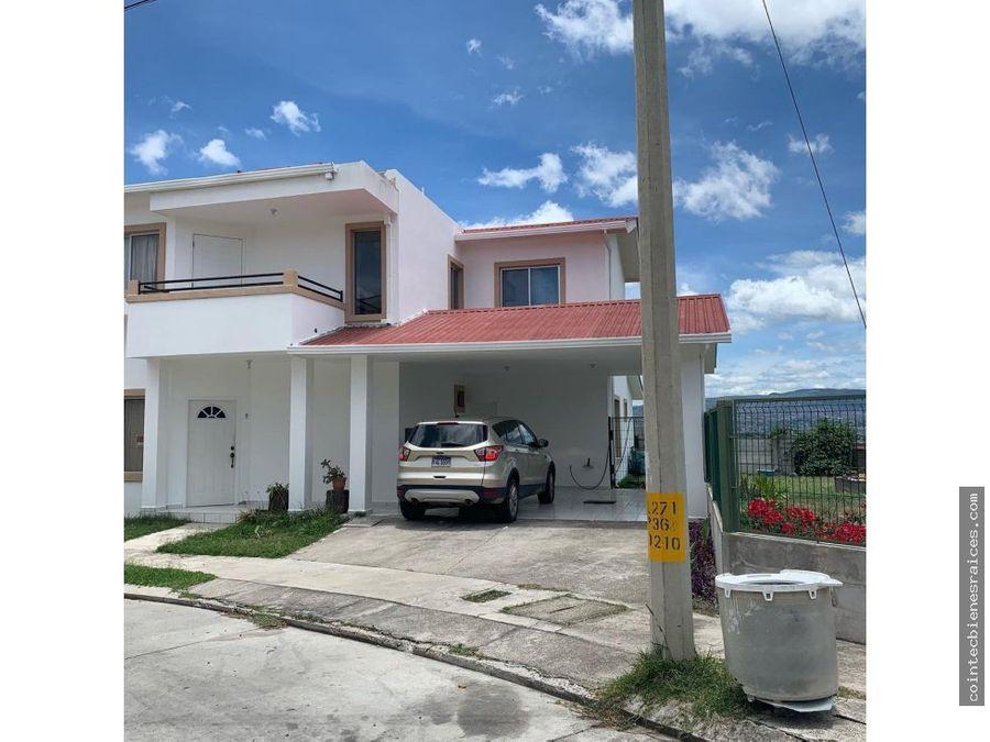 alquilo casa modernaresveneciacircuitol16500