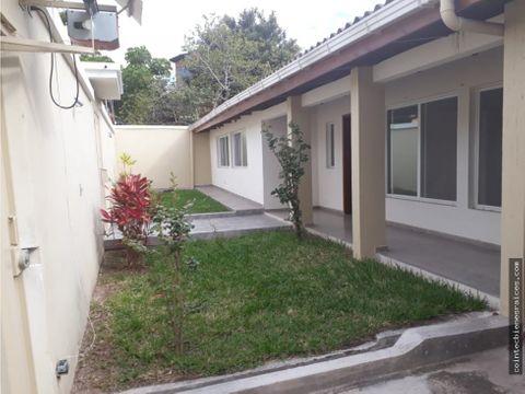 alquilo casa grandela florenciacircuito1300