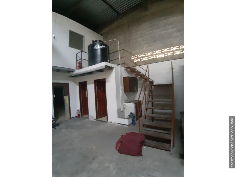 alquilo bodegabulevar morazan188m264 m24 oficinas2 banos 1400